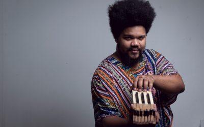 Santos Jazz Festival terá a sua 9ª edição