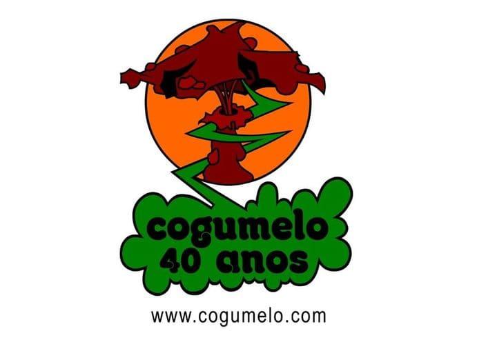 Cogumelo Records, 40 anos e cada vez mais fundamental