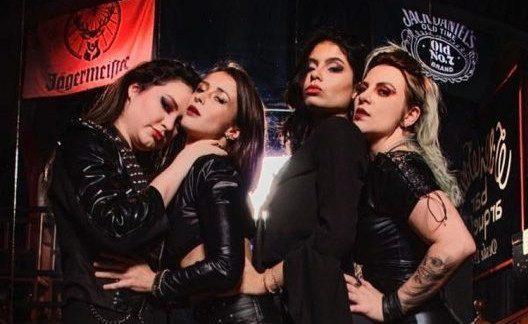 Verdades incômodas: o rock nunca cansou de ser sexy