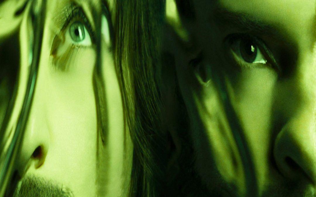 Placebo lança 'Beautiful James', primeiro single em 5 anos