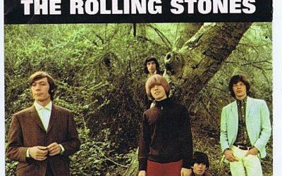 Música dos Stones para vender geladeira – isso incomoda bastante
